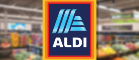 ALDI SAVES MILLIONS ON NEW TEXAS FACILITY