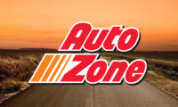 AUTOZONE TEXAS DISTRIBUTION CENTER