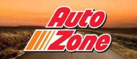 AUTOZONE TEXAS DISTRIBUTION CENTER