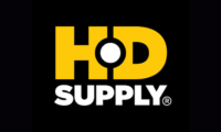 HD SUPPLY DISTRIBUTION CENTER IN MARYLAND
