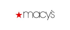 MACY'S E-COMMERCE CENTER SAVES $50 MILLION
