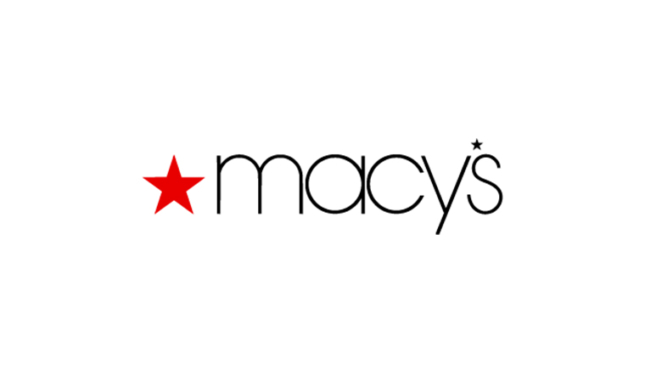 MACY'S E-COMMERCE CENTER SAVES $50 MILLION