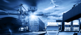 TOP 5 INDUSTRIAL SITE SELECTION CRITERIA POST PANDEMIC