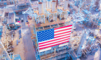 ECONOMIC INCENTIVES A BOON FOR RESHORING & FOREIGN DIRECT INVESTMENT